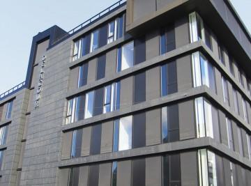 handelsbanken-aarhus-city_2